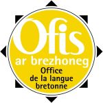Office de la langue bretonne